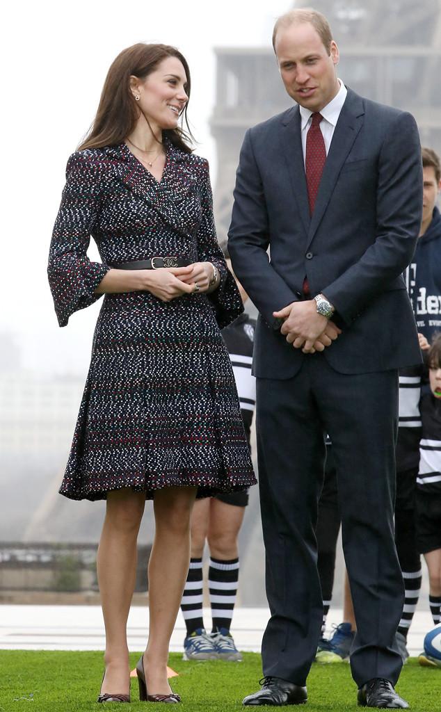 Kate Middleton, Catherine, Duchess of Cambridg, Prince William, Duke of Cambridge