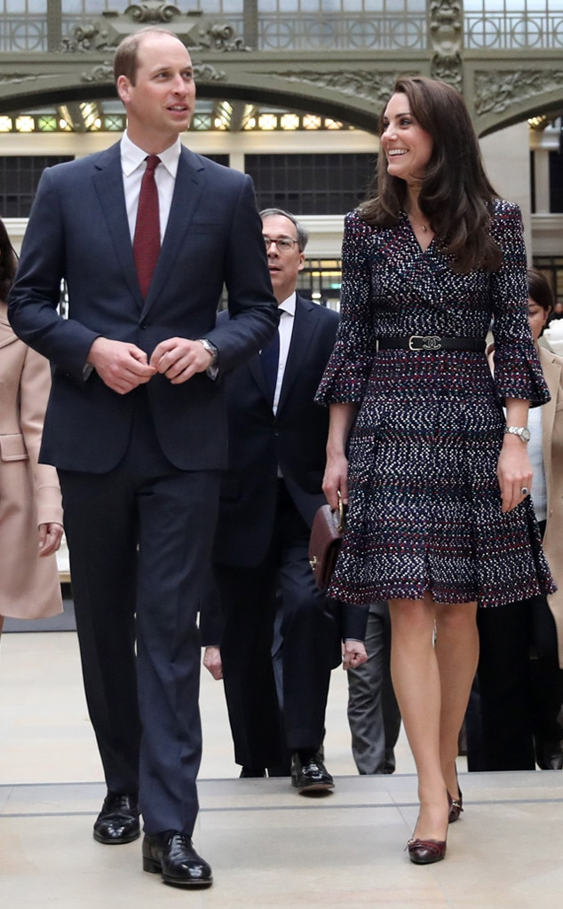 Kate Middleton, Catherine, Duchess of Cambridg, Prince William, Duke of Cambridge