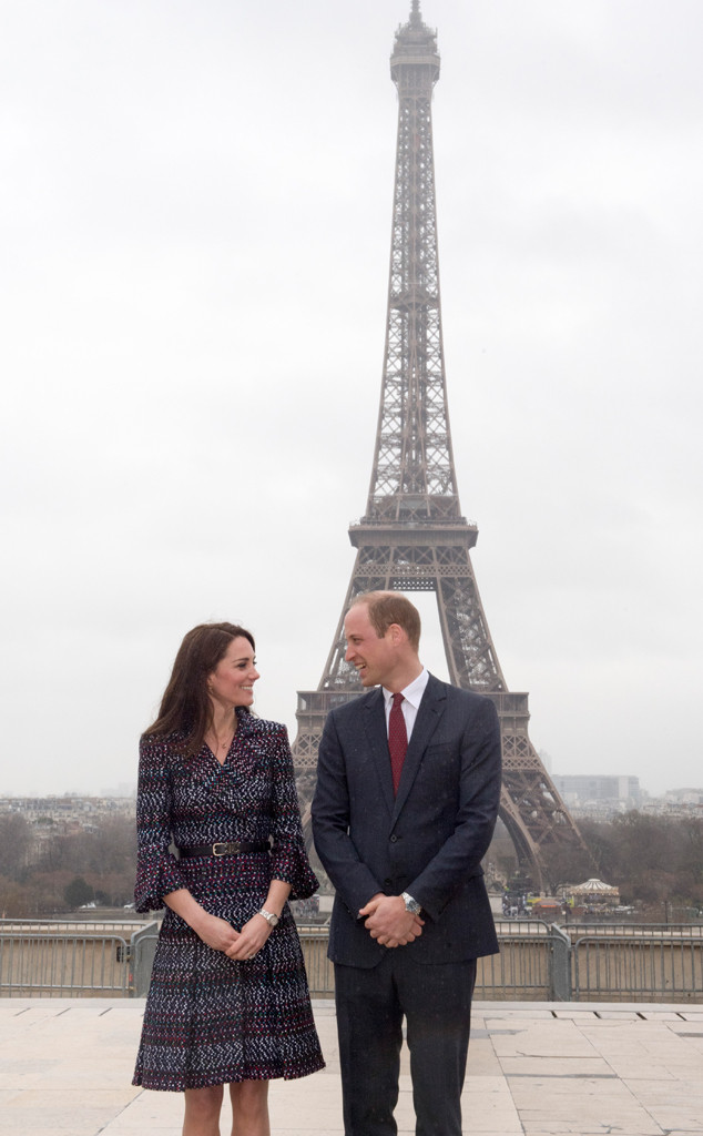 Kate Middleton, Catherine, Duchess of Cambridge, Prince William, Duke of Cambridge