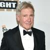 Harrison Ford, Celebrity Fight Night