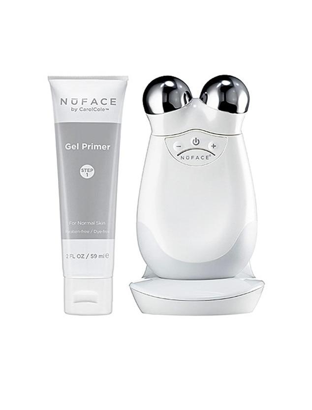 ESC: Beauty Products