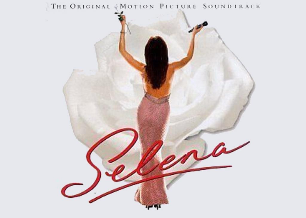 Selena Quintanilla Merchandise