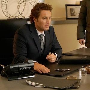 Fargo, Fargo Season 3