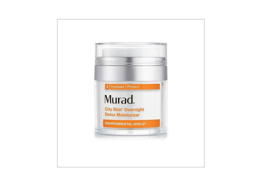 ESC: Murad