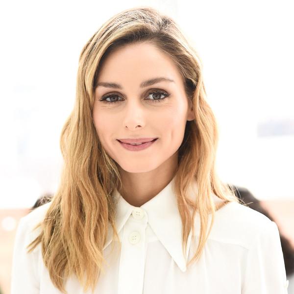 ESC: Olivia Palermo