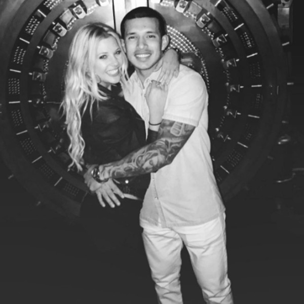 real world skeletons madison and tony relationship