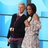 The Bachelorette, Rachel Lindsay, Ellen DeGeneres