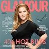 Amy Schumer, British Glamour