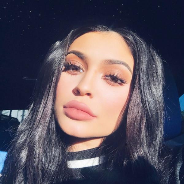 ESC: Kylie Jenner POV