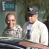 Beyonce, Jay-Z, Mother