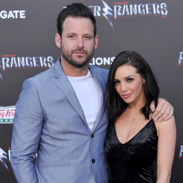 Robert Valletta Reveals He and <i>Vanderpump Rules</i> Star Scheana Marie Have Split