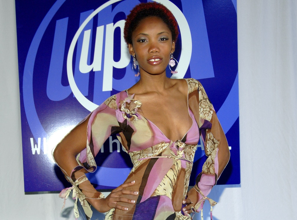 Brandy Rusher Shot ANTM Contestant In Critical Condition