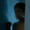 Bates Motel, Rihanna