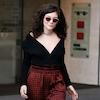 ESC: Lorde, 5 Days