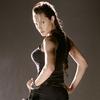 Angelina Jolie, Laura Croft, Tomb Raider