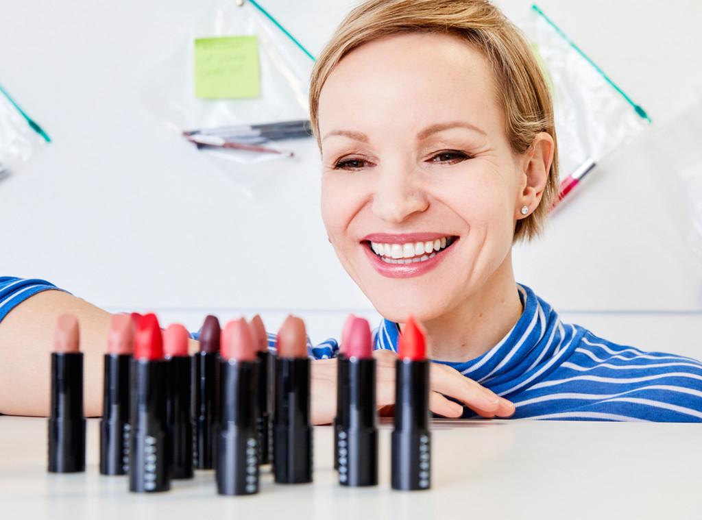ESC: Trendsetters at Work, Beauty Pie