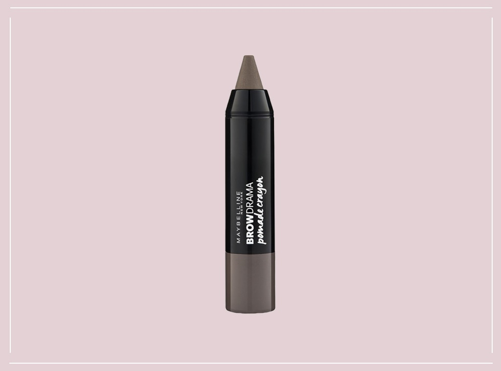 ESC: Maybeline Brow Pencil