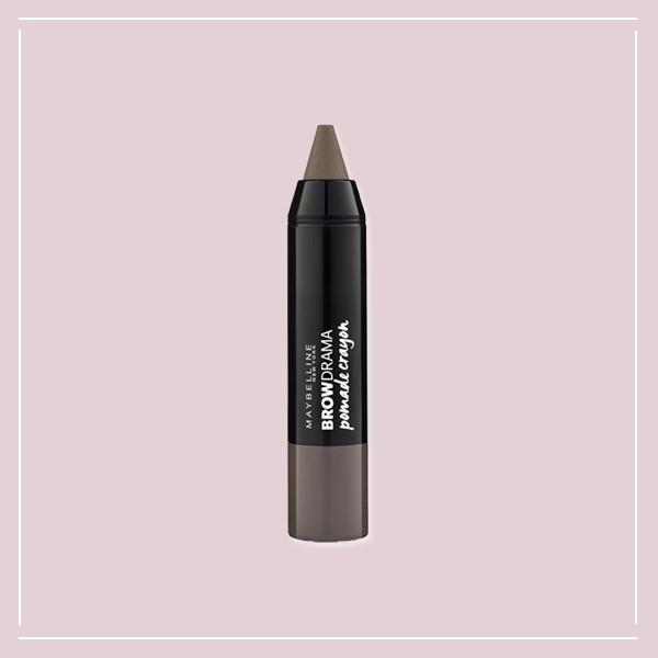ESC: Maybeline Brow Pencil