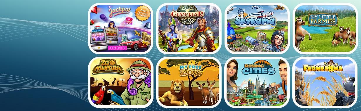 Games_DE_1230x380_V2