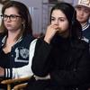 13 Reasons Why, Selena Gomez