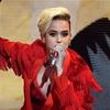 Katy Perry, 2017 iHeartRadio Music Awards, Show