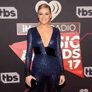 Kelsea Ballerini, 2017 iHeartRadio Music Awards, Arrivals