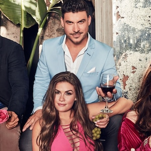 Vanderpump Rules, Jax Taylor, Brittany Cartwright