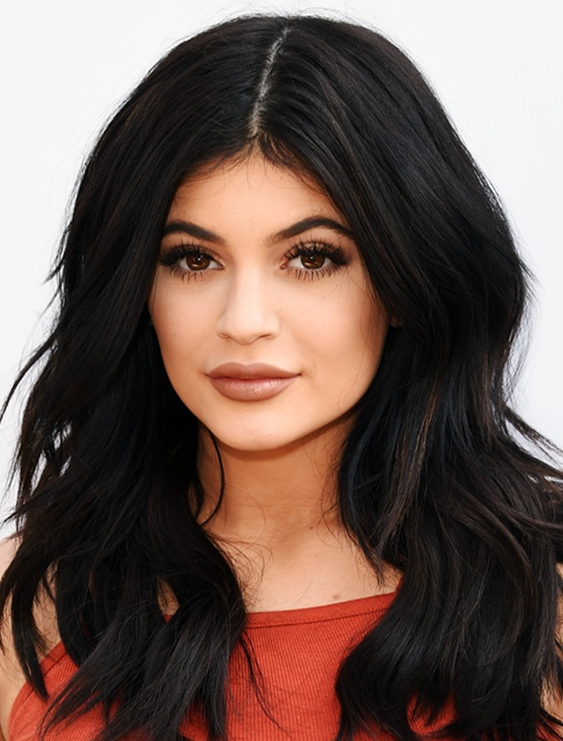 Every Beauty Product Kylie Jenner Is Obsessed With
