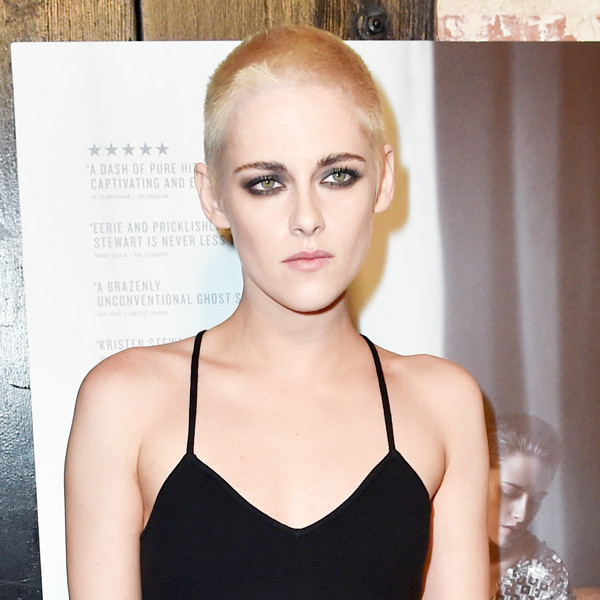 Kristen Stewart News, Pictures, and Videos | E! News