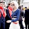 ESC: Dare to Wear, Cara Delevingne