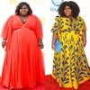 Gabourey Sidibe, Weight Loss
