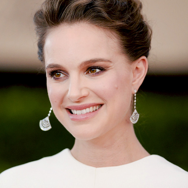 Makeup News, Pictures, and Videos | E! News