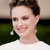 ESC: Natalie Portman, Hollywood Makeup