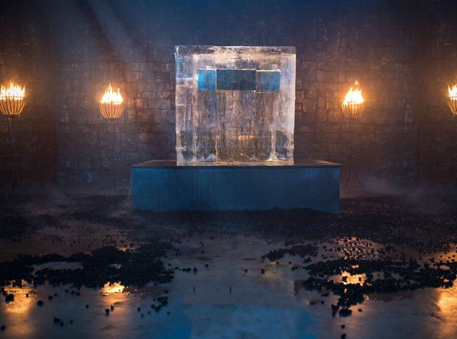 Game of Thrones, Season 7 Premiere Reveal