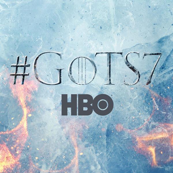 Premier regard : <i>Game of Thrones</i> saison 7