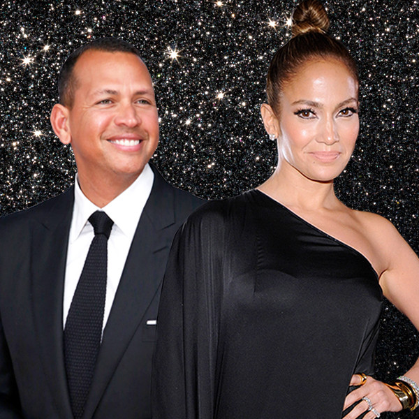 jennifer lopez rushing into another serious relationship
