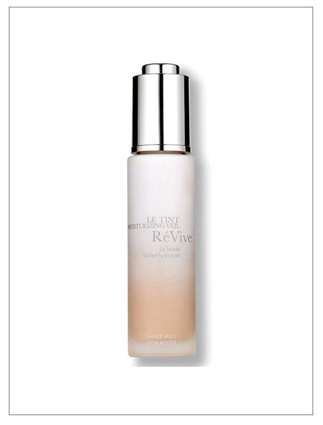 ESC: Skin-Correcting Foundation