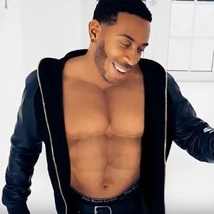 Ludacris, Vitamin D, Abs