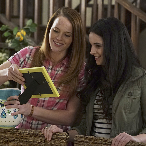Switched at Birth Series Finale: How Did It All End?