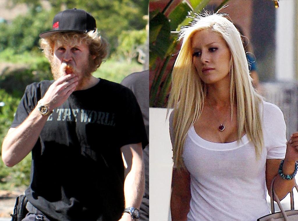 how pregnant heidi montag and spencer pratt beat the odds
