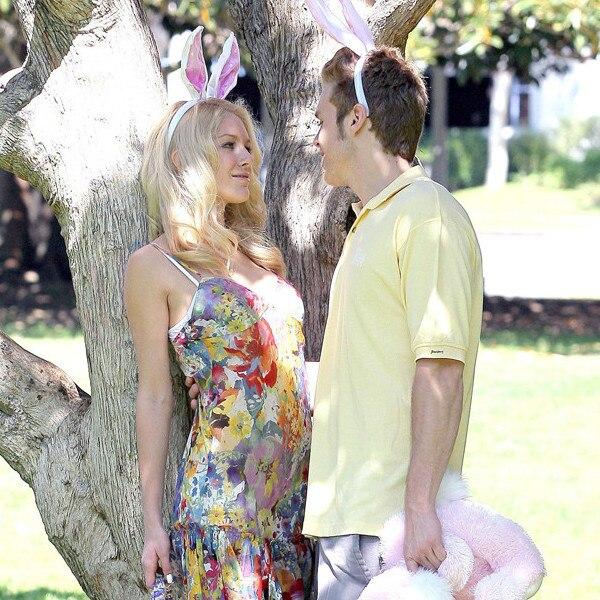 d468628b904c Zerchoo Entertainment - Heidi Montag and Spencer Pratt Are Expecting ...