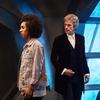 Doctor Who, Season 10