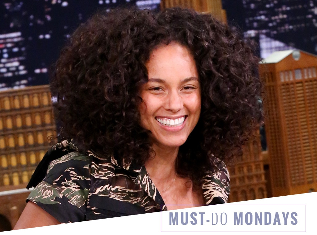 http://akns-images.eonline.com/eol_images/Entire_Site/2017314/rs_1024x759-170414144820-1024.Alicia-Keys-Must-Do-Monday.jl.041417.jpg