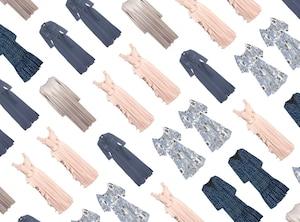 ESC: Maxi Dresses