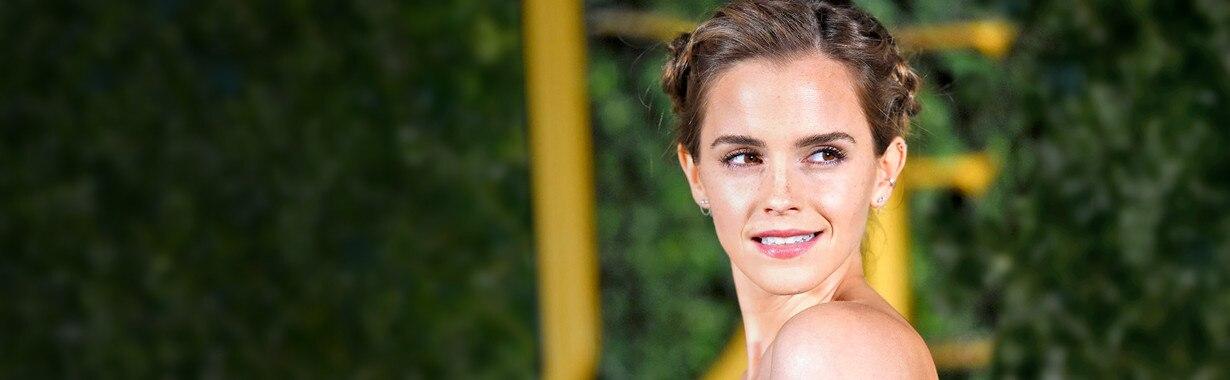 Clean Beauty, RMS Beauty, Emma Watson