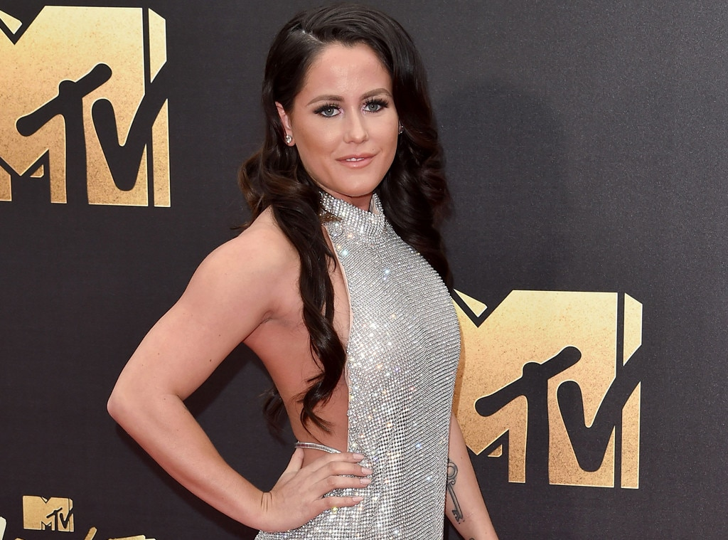 Jenelle Evans naked (34 photo) Sexy, iCloud, bra