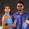 Selena Gomez, The Weeknd, Coachella 2017