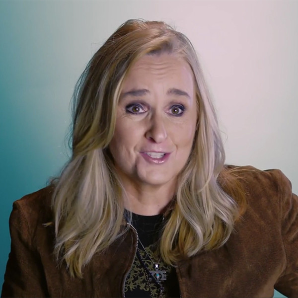 Melissa Etheridge, Weed in America