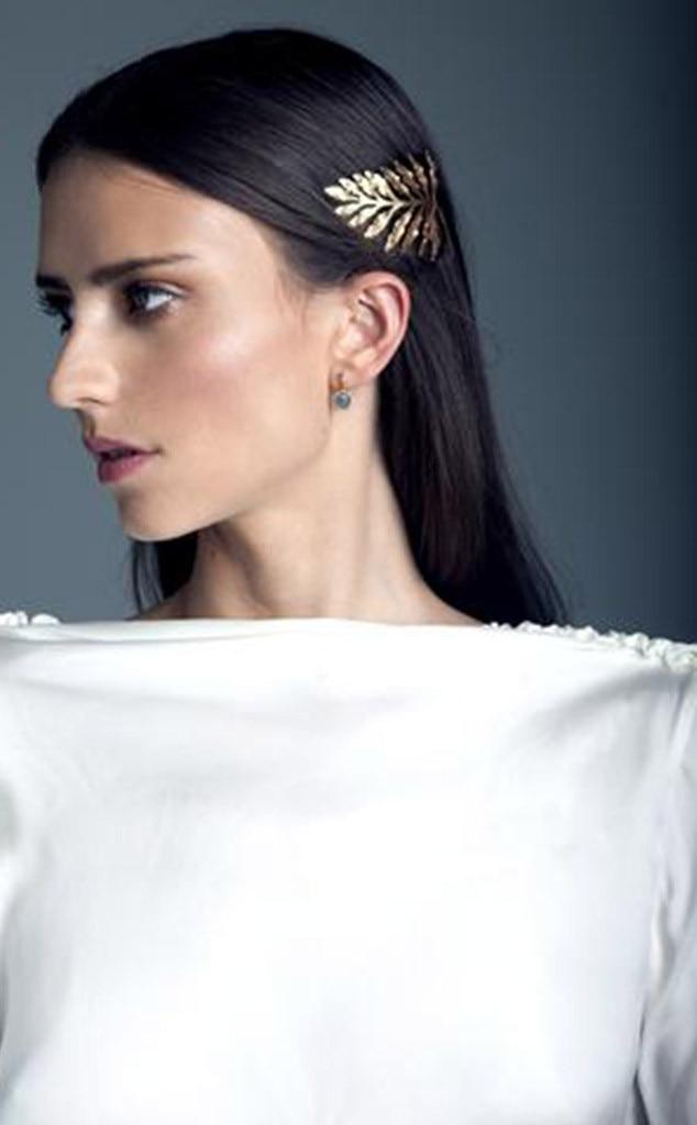 Lia Terni