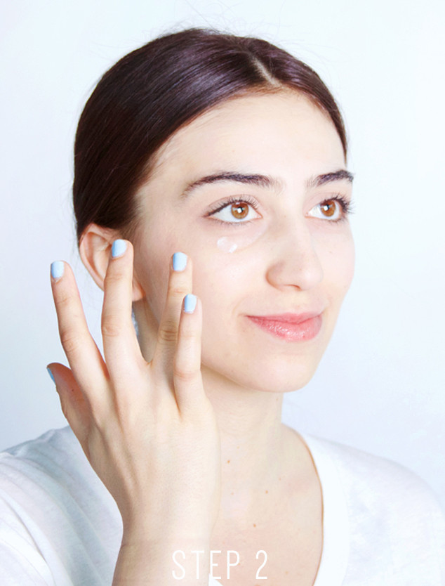 Best Natural Age Defying Skin Care